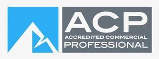 Deqg8hiquoqkiezzehuy acp browning logo