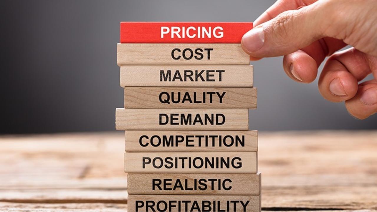 Pezjkwjiqjakwlyhjryg value pricing