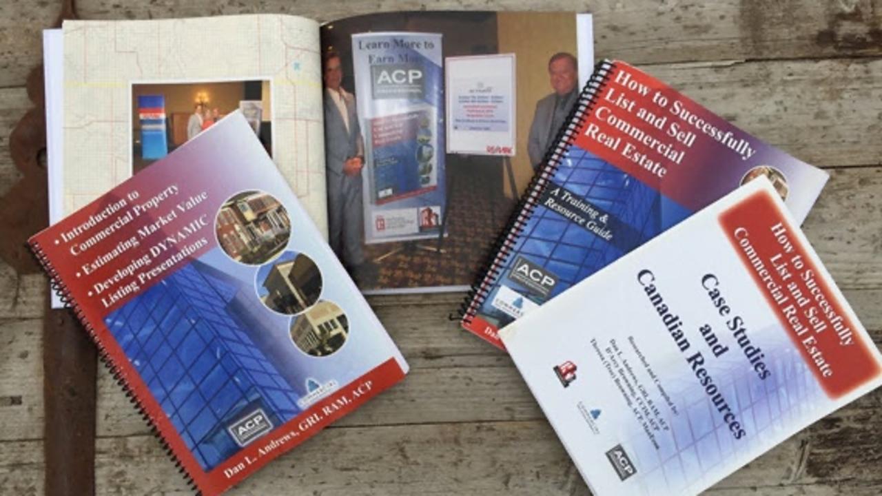He8ighovqomp7uqwyx1f real books