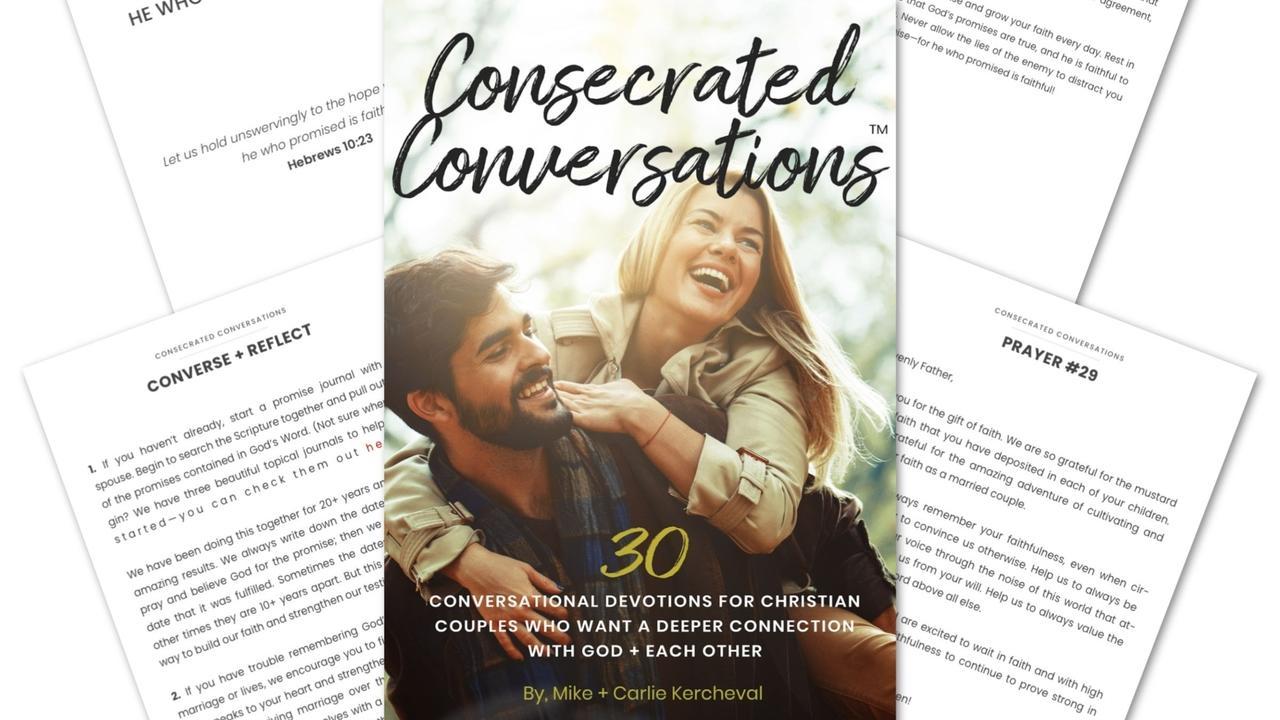 5jfsgqfnq8m6awyjind3 consecrated conversations mock