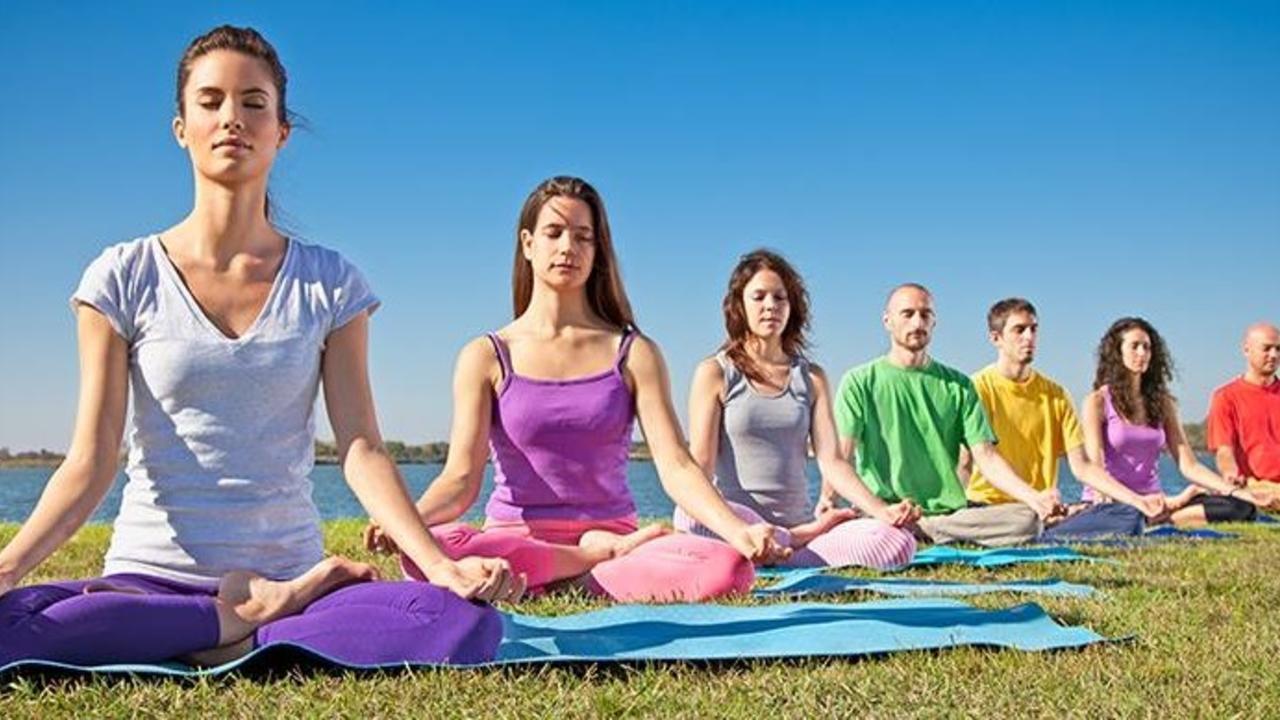 Q6xrdsddslcypktau5v1 row meditate