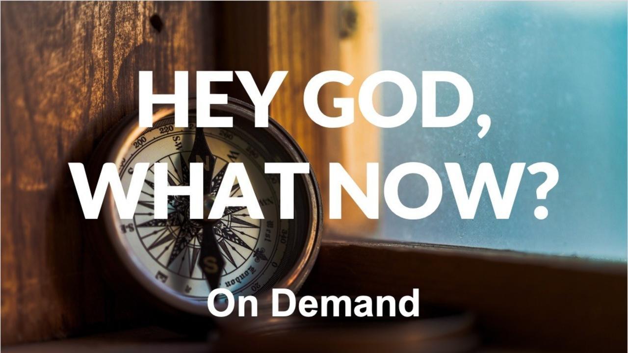 Srug16qqsakqrwjoawfz hey god what now on demand