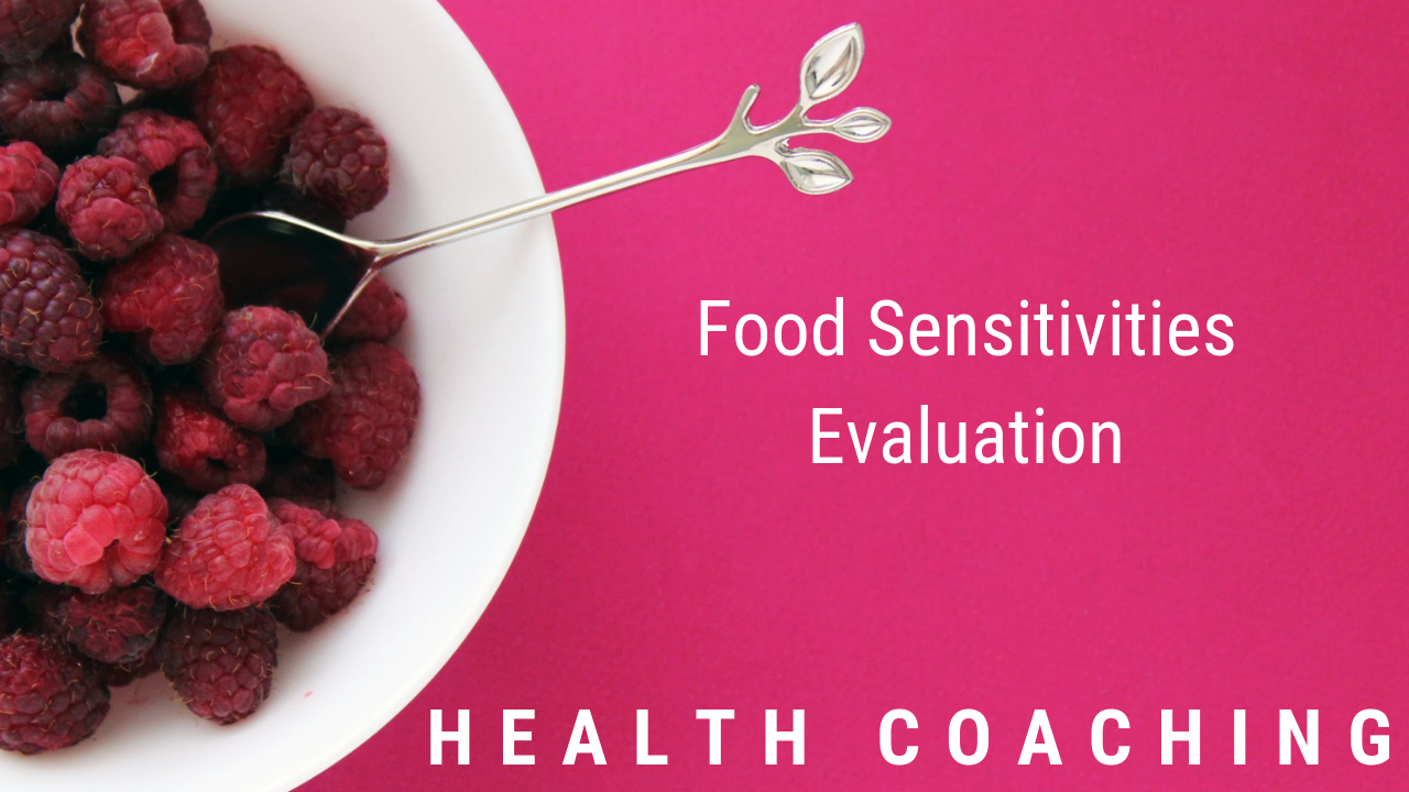 7x1tjg4otn6mopcpenla food sensitivities evaluation