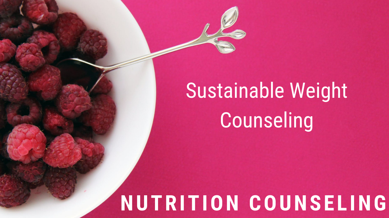 Ogkrsv1hqywcdwb20zpw sustainable weight counseling
