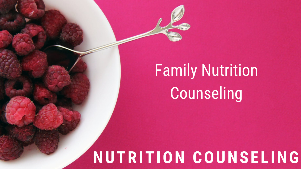 Ybutfij9tsirywanm7hr family nutrition counseling