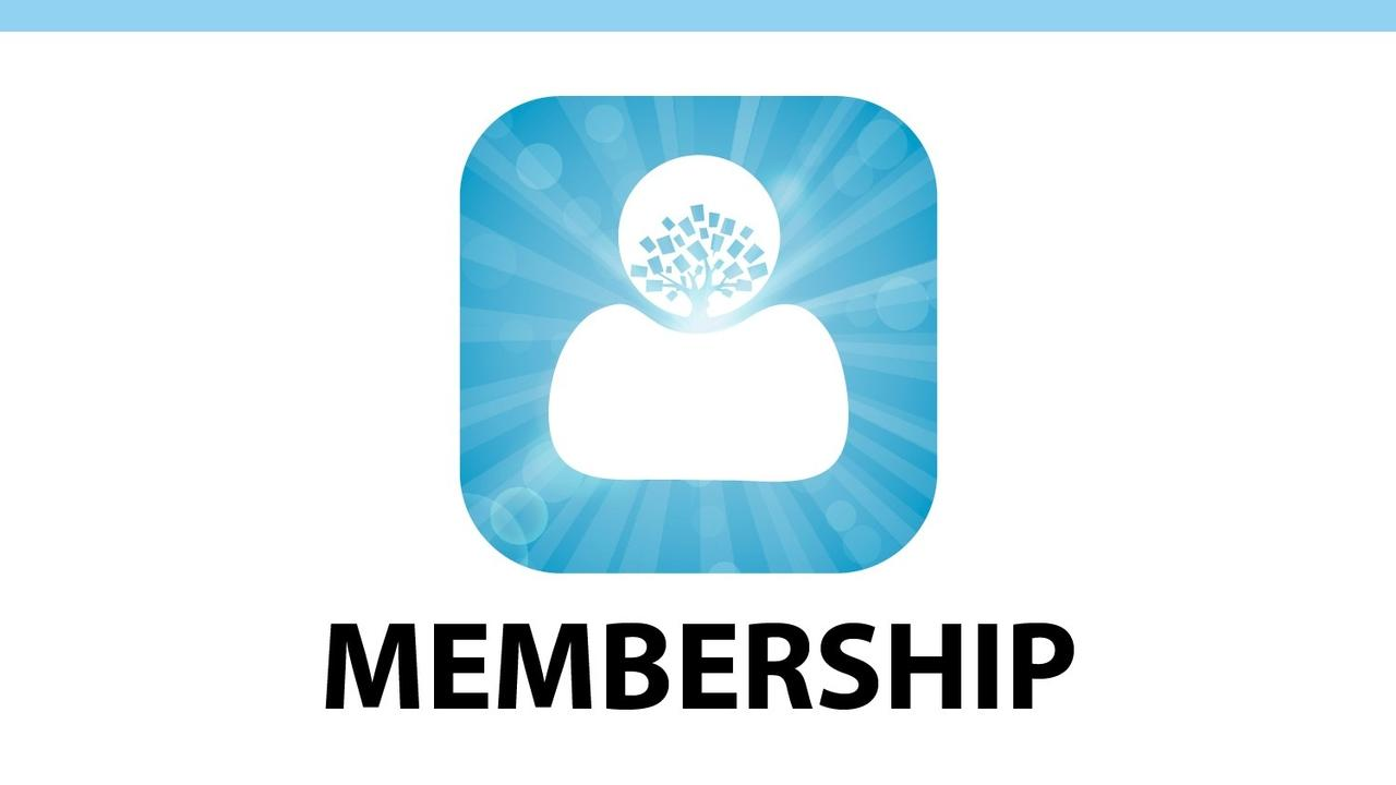 Se18bwfrtpofo3j2ggef membership