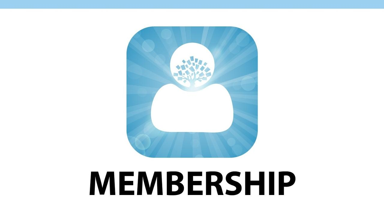 Kri3sxtotnerwevd7va6 membership