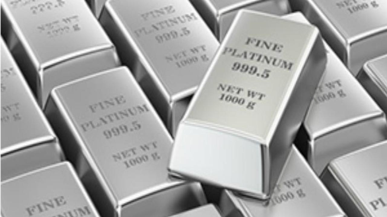 T534il3iqzumxyude7bl global platinum demand forecast to increase in 2019