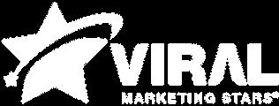 5lx7axamqehnqx6al2fc kajabi logo viral marketing stars