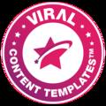 Czsaeoh2qlyrg2cttvp3 vct logo 6