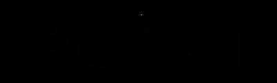 Lbiiezfms2maxodlv84w logoofficialblack
