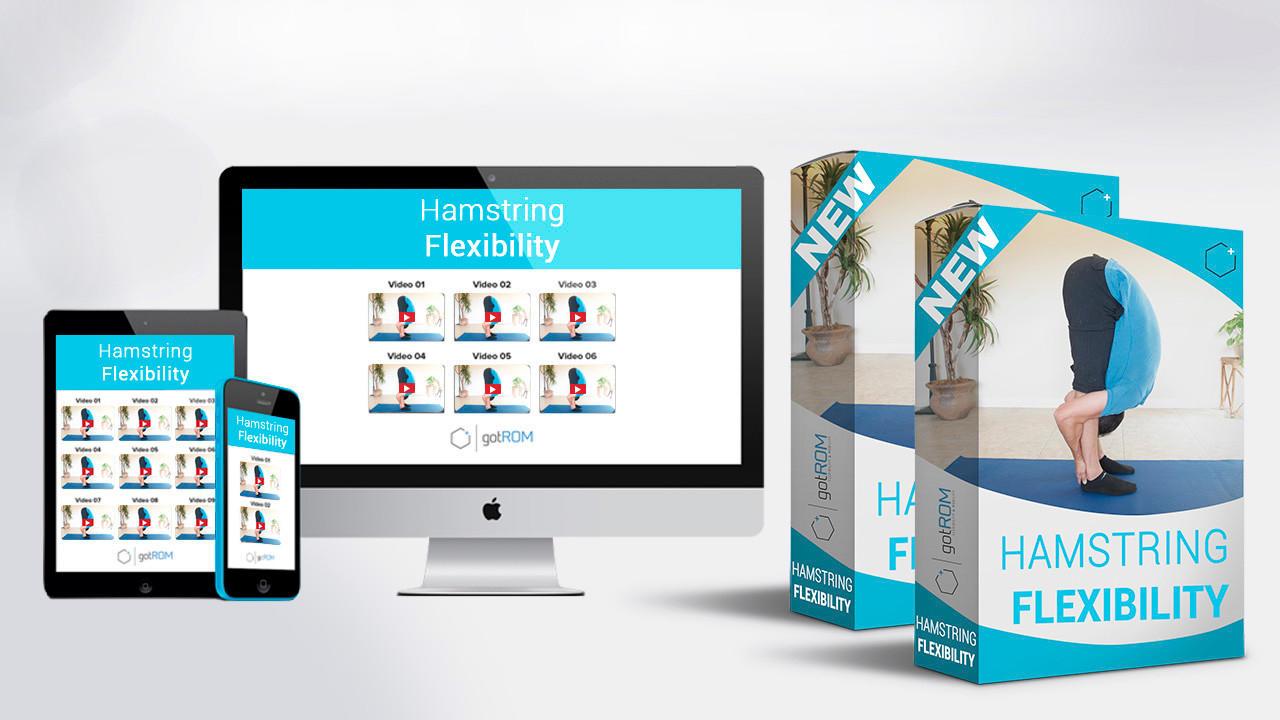 9lhzg05ktvw2a2qigkzs hamstring flexibility product