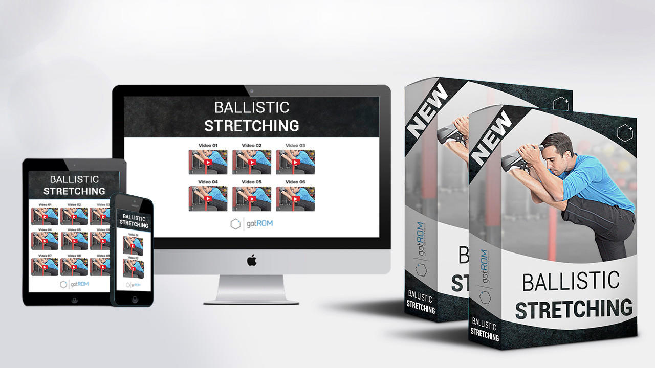 H0ilhcqwsvj7h7l9zz0g ballistic stretching product