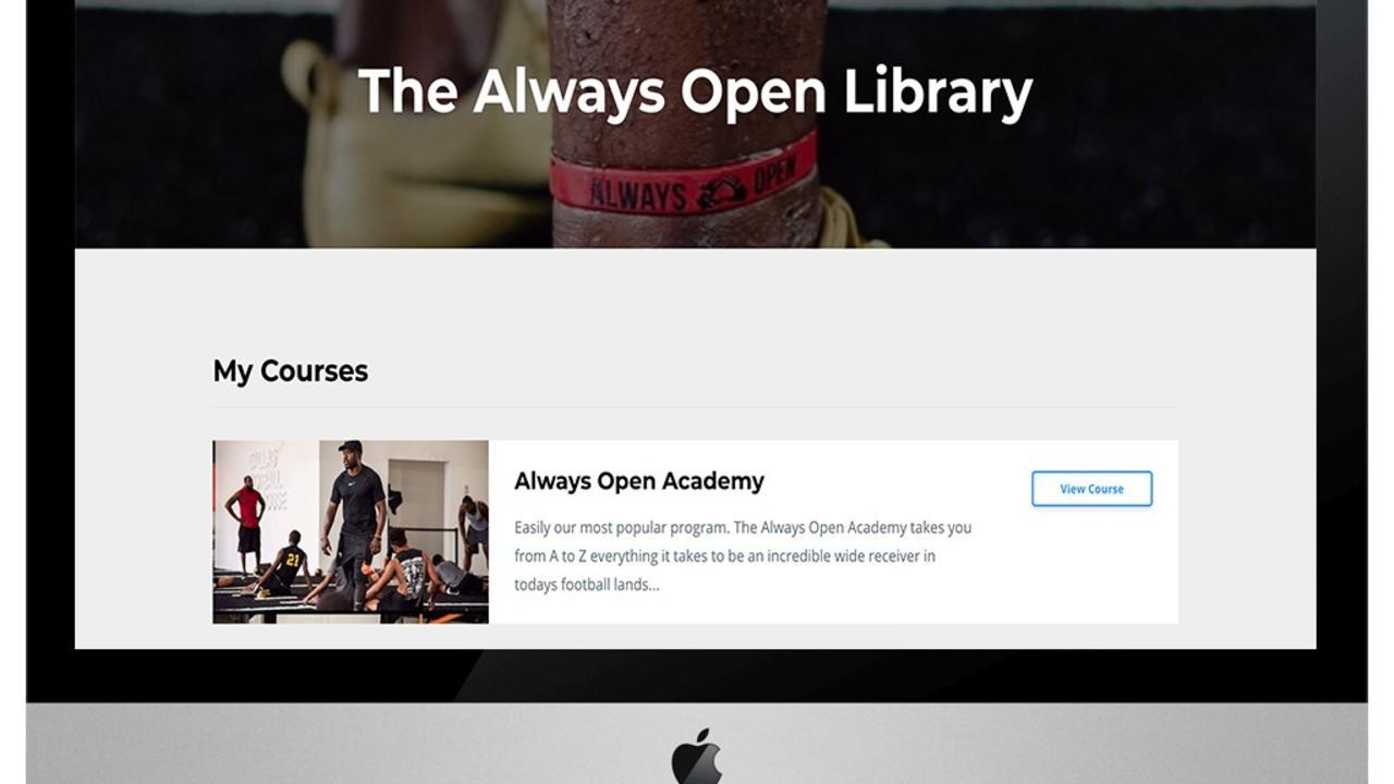 M9ee9ndjrnmu2nigxtti open academy