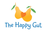 59zcpa9gtdkwkasjkni9 happy gut logo