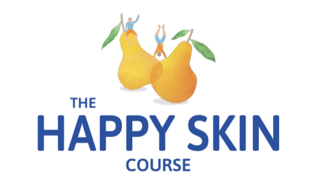 Cpw421wdspptrtfwtnbt happy skin logo