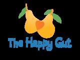 T7wxn1brarezwuldo3qd happy gut logo