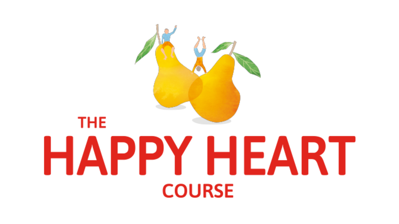 Apcobbh9r6spdnmucro8 logos 800x400 happy heart new
