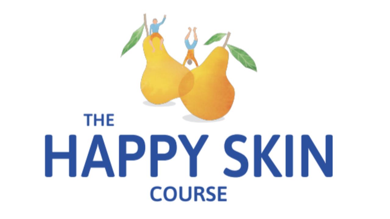 Affbksujt6ge4desojkl happy skin logo