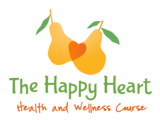 Wd3omtsgrd3b3hbg6ic3 happy heart logo new 29052017 01 1