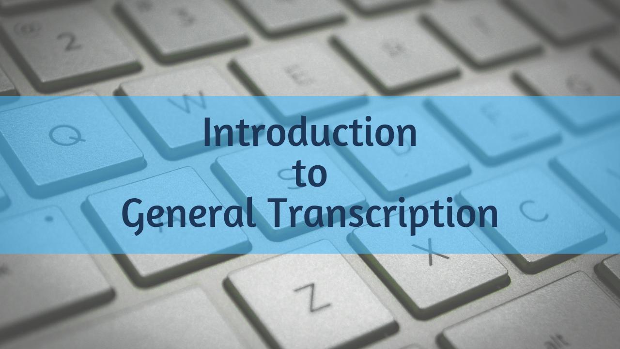 1vedz6fqzks5dcuttgst introduction to general transcription