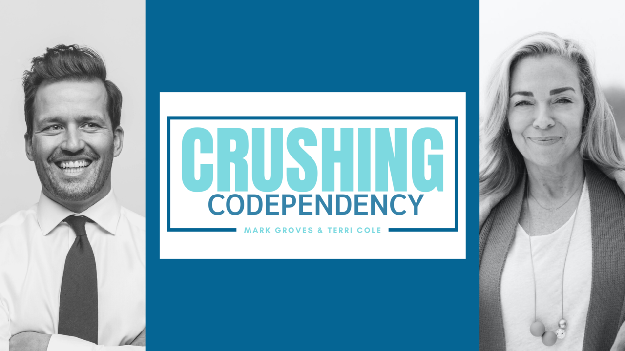 Tn7rljsftqewsgoyitin copy of crushing codependency