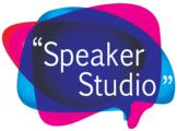 Exejjadst7wwvjfo9u1u speaker studio logo