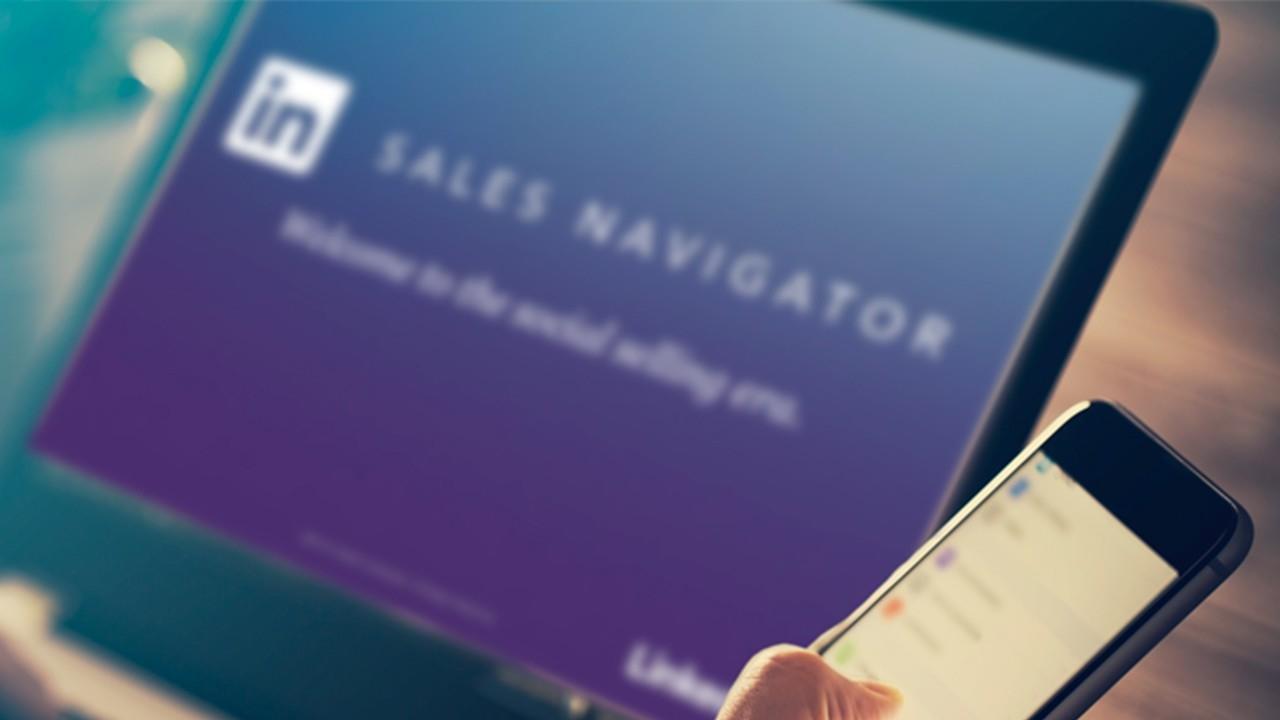 3b5stqtpt1ekoeeam1nq 4 sales navigator