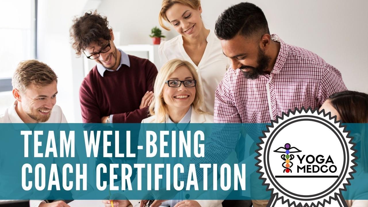 Go9psfuqqluf5xefmaup team wellbeing coach certification banner best