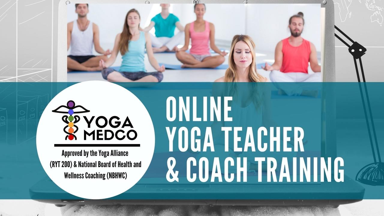 Rv11upsbq9igvkkdbbce ryt yoga coach and training