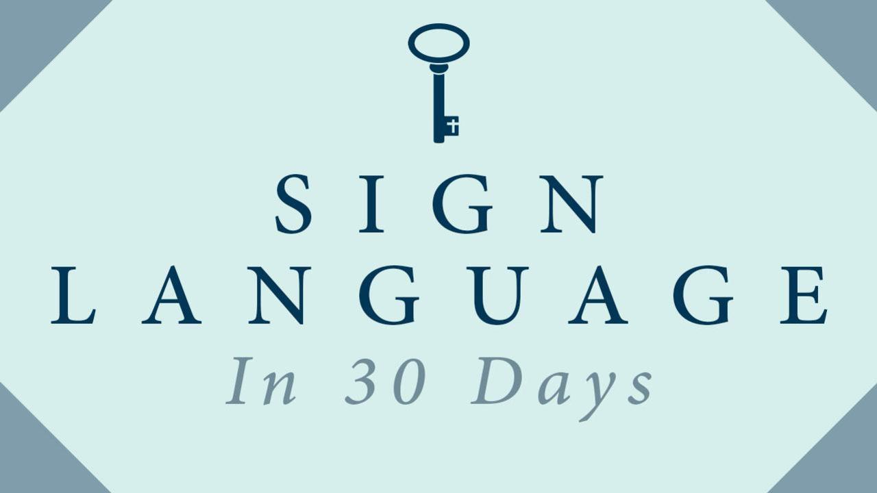 K8lqyjfzsl6cw5wlkiiv sign language in 30 days course thumbnail branded