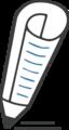 Wkjcd884qmmdqntnuzeh blyant
