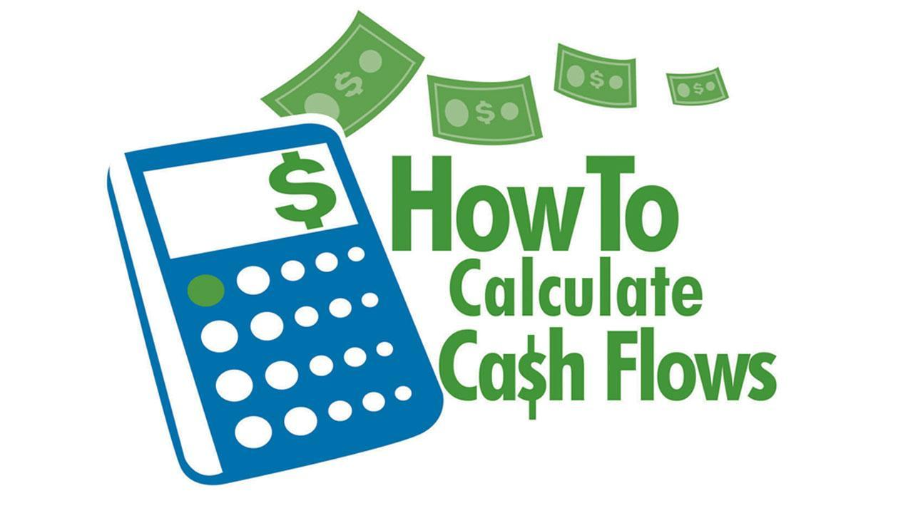 Mp5ev8ltcuufohy3tjpv calculator master 1280