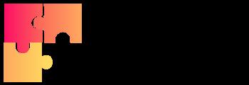 Kcynnxrpq3adgomkoxph logo5