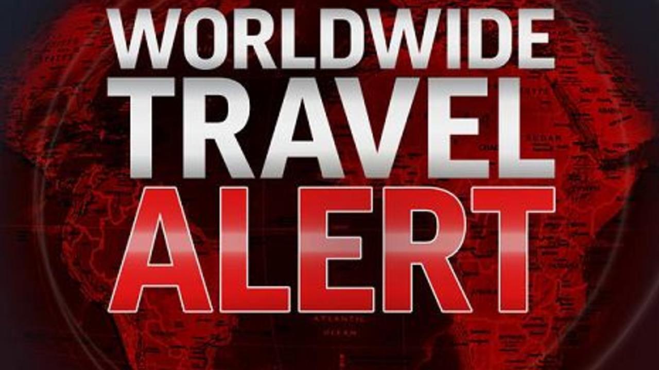 Ncrj99sgsae5nrnndnev travel alert 1448333169060 526116 ver1.0