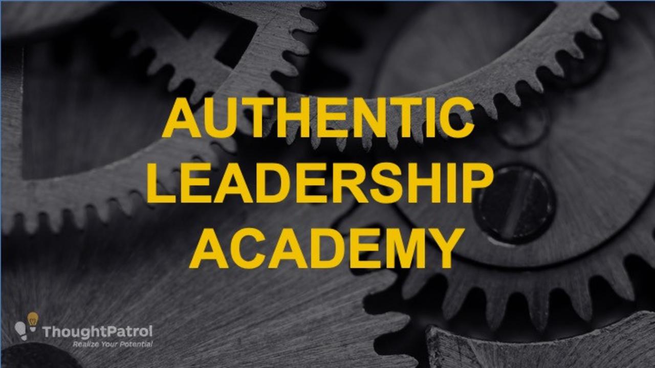 Xomowx2wsle52bysl5jz authentic leadership academy