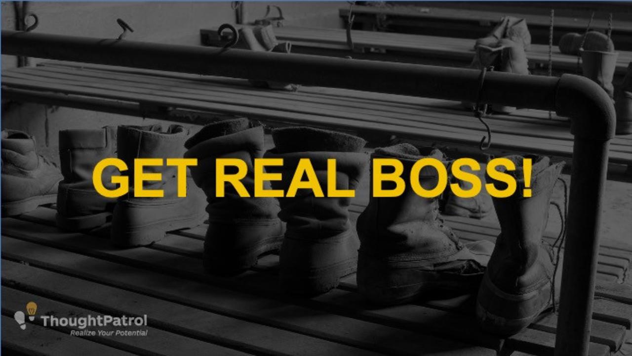 Sczylmvwsgunddj9rked get real boss