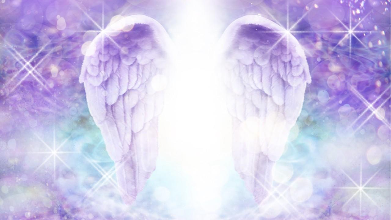 Jvzir1crdou7ajvm525d connecting with guides angels image