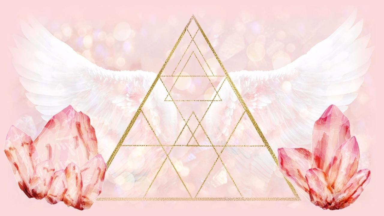 Dqy4yugoqki8bp8wakau 7dourls0qlkj50chw71k angel crystal grid main image
