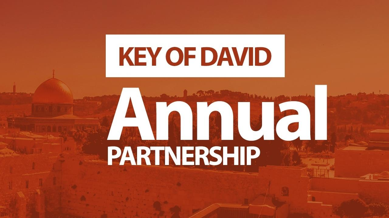 Cw9zvlnwsxmv3ocjaegj key of david annual