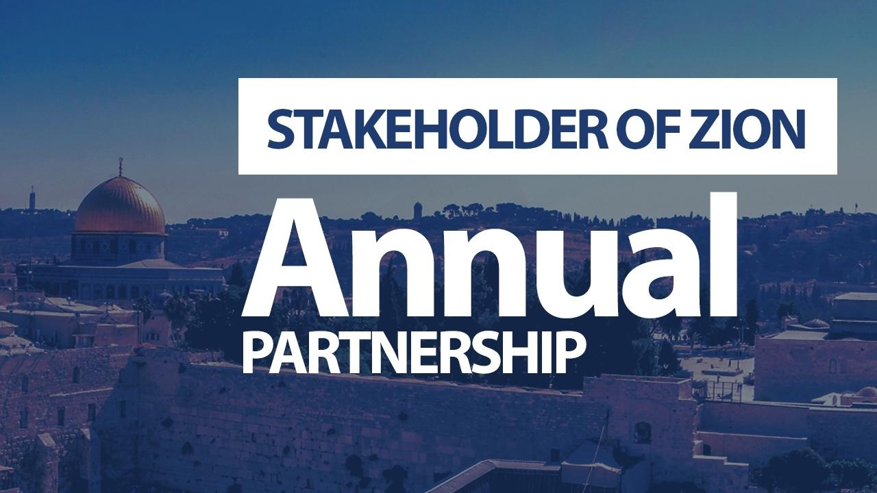 Qodhwdzmssirnuee1aiv stakeholder of zion annual
