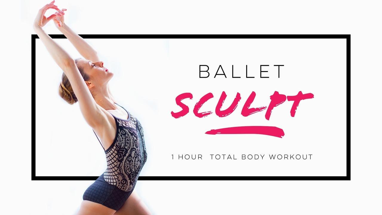 0blb931rbiiamelatejr 1h balletfitness standalone cover