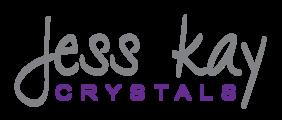 Y4injf0rnmcstibwkjkk 2018 jess kay crystals logo
