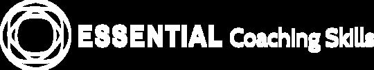 Yk2iy4ndswy2zft9kbel 7xijxql7slmnjwamongy dob essential coaching logo horizontal 22x