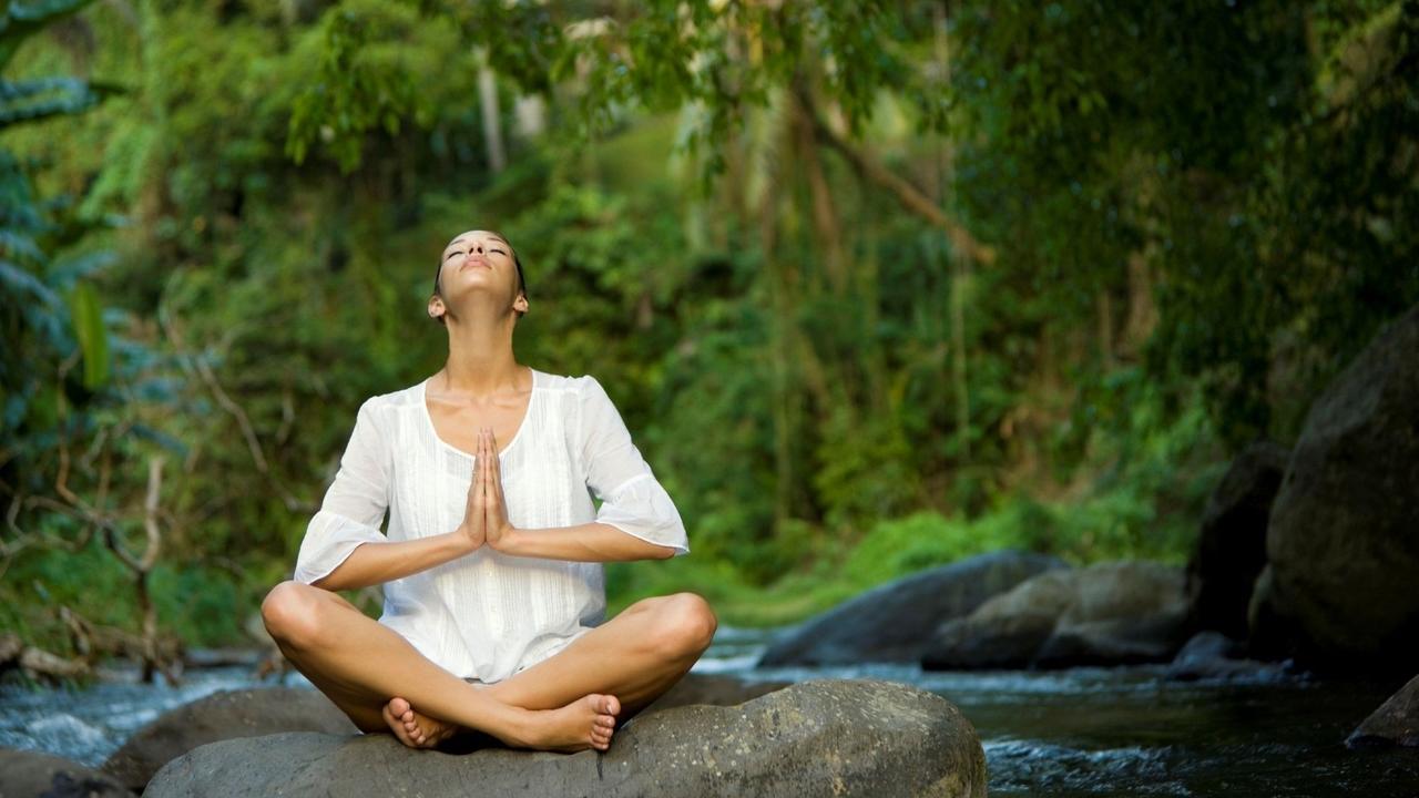 Dukzattdtwyr1txqltja mandapa yoga