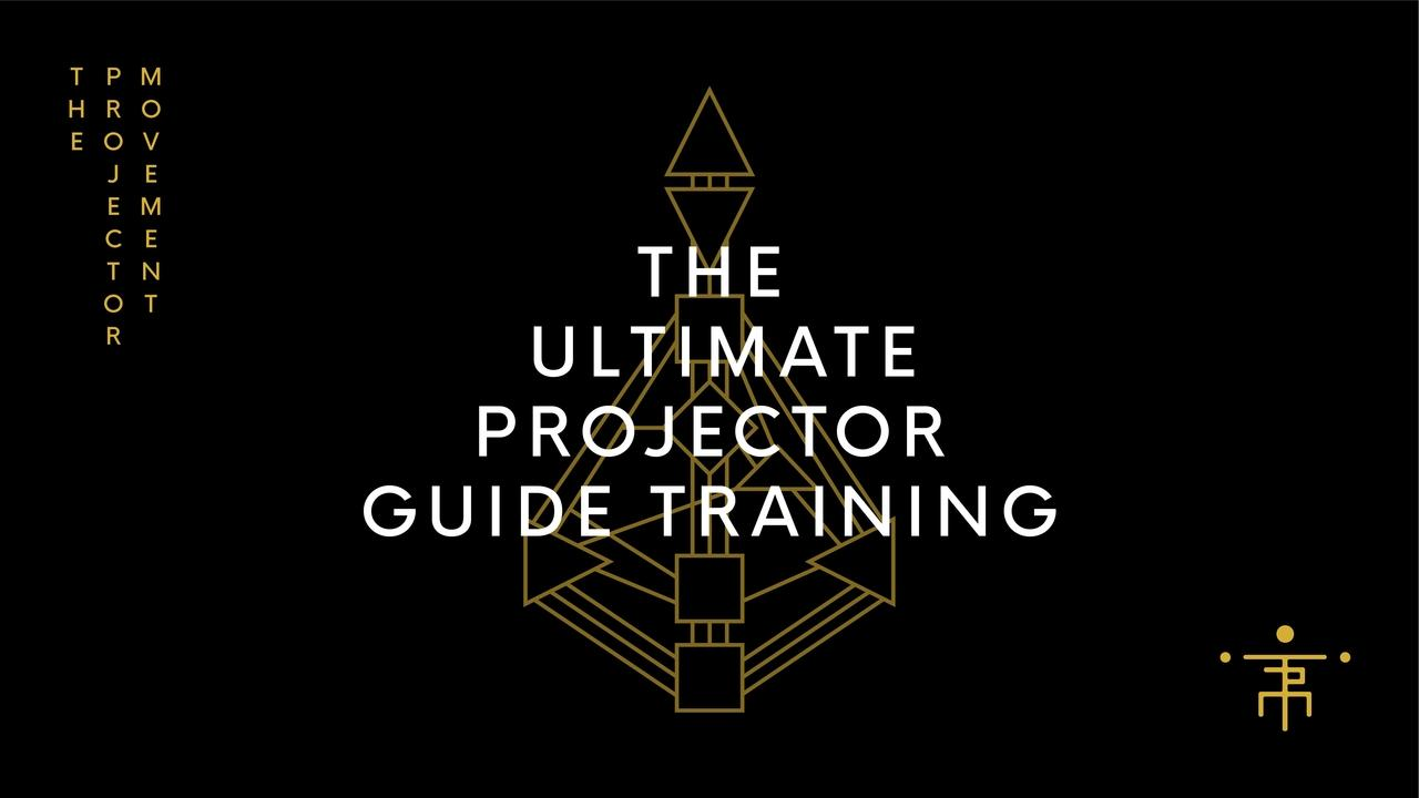 Sdhd4uucrecqf1gc1cye human design projector   the ultimate projector guide training cover photo 04