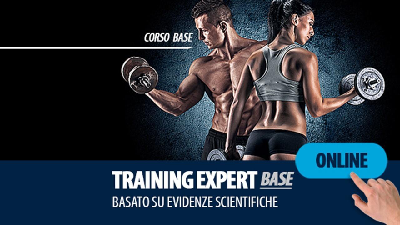 Vxl3mt0mrv6iffhldokb corso trainingexpertbase kajabi