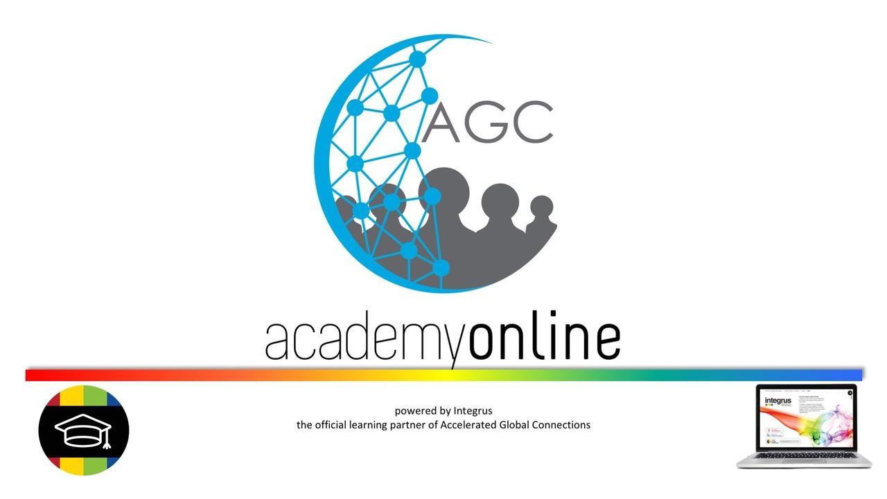 8lv6p1pgtlgkfsqlnla4 agc academy banner no upper line