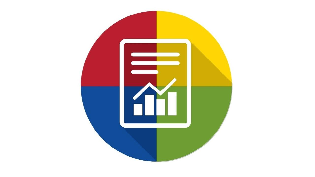 O8ydduuzre2ruwdnv4av colour report logo