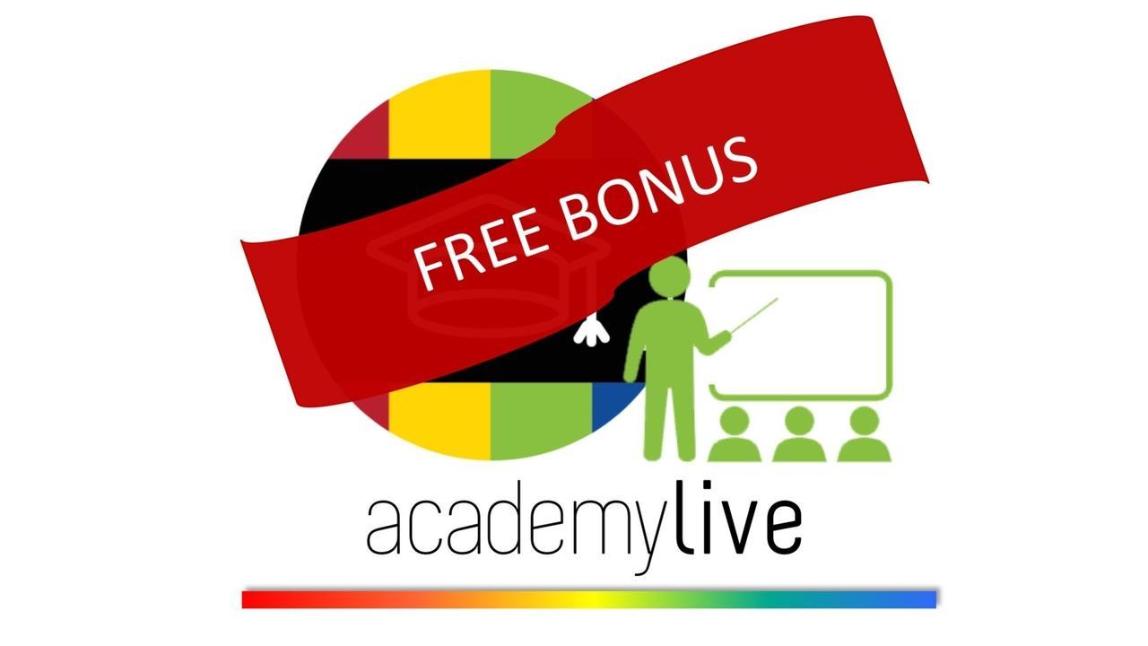 S0vlozxwtnielzmm2x6w academy live bonus small banner